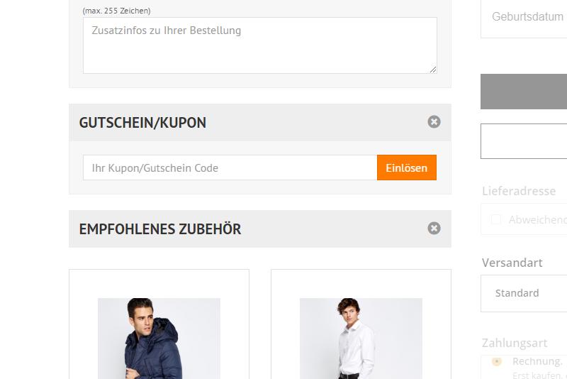 Funktionen Marketing & SEO – xt-Commerce – Ihr Start in ...